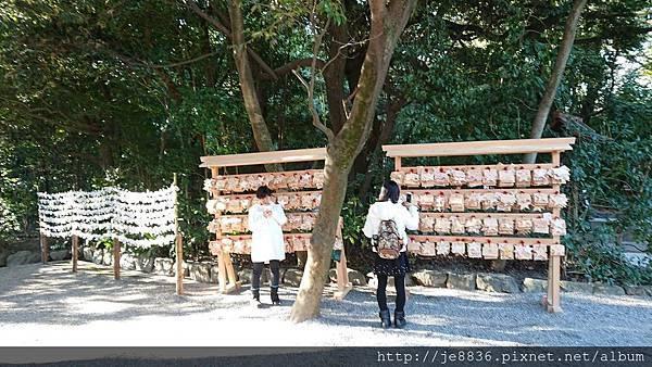 0203熱田神宮11.jpg