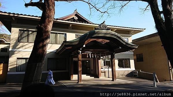 0203熱田神宮14.jpg