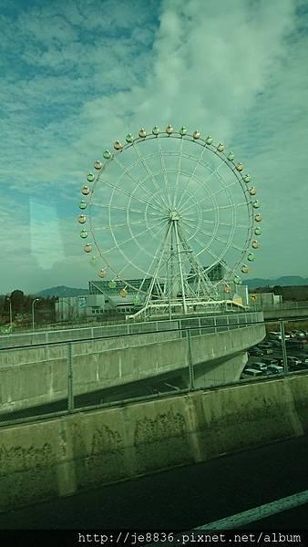 0203熱田神宮17.jpg