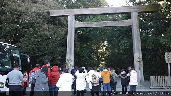0203熱田神宮18.jpg