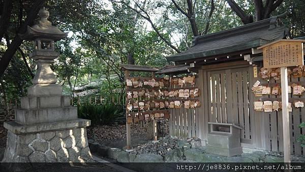 0203熱田神宮19.jpg