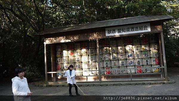 0203熱田神宮22.jpg