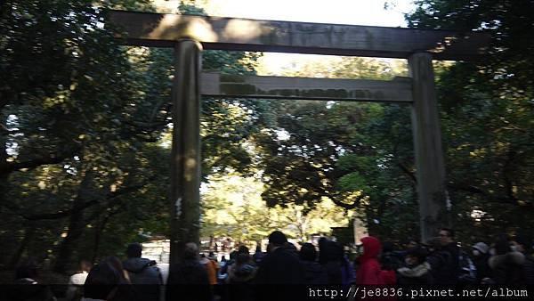 0203熱田神宮28.jpg