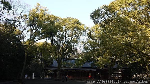 0203熱田神宮30.jpg