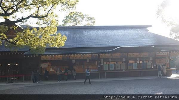 0203熱田神宮31.jpg