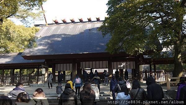 0203熱田神宮32.jpg