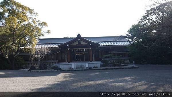 0203熱田神宮33.jpg