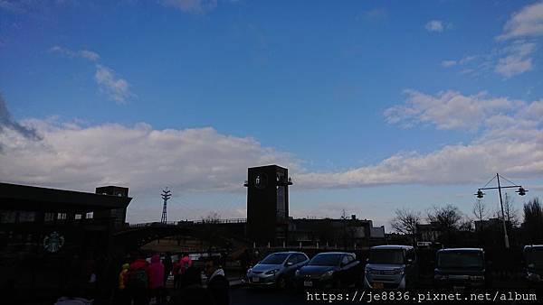 0203富山親水公園1.jpg
