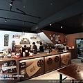 0810反轉點咖啡11.jpg