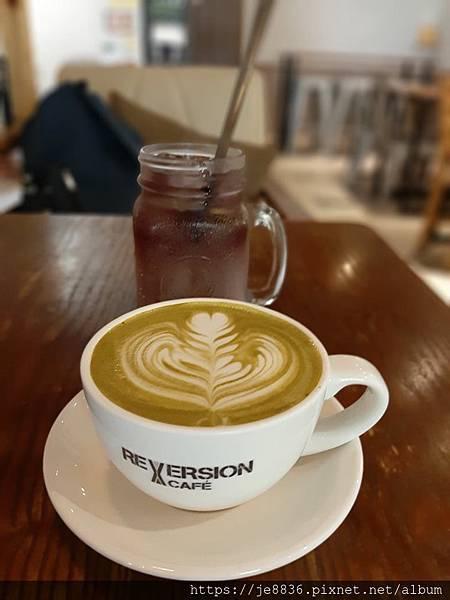 0810反轉點咖啡21.jpg