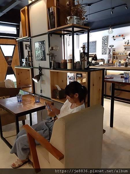 0906反轉點咖啡12.jpg