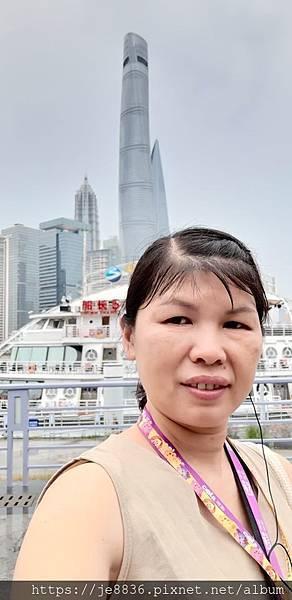 0629上海外灘4.jpg