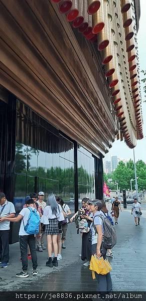 0629上海外灘2.jpg