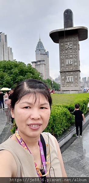 0629上海外灘9.jpg