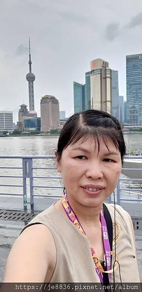 0629上海外灘10.jpg