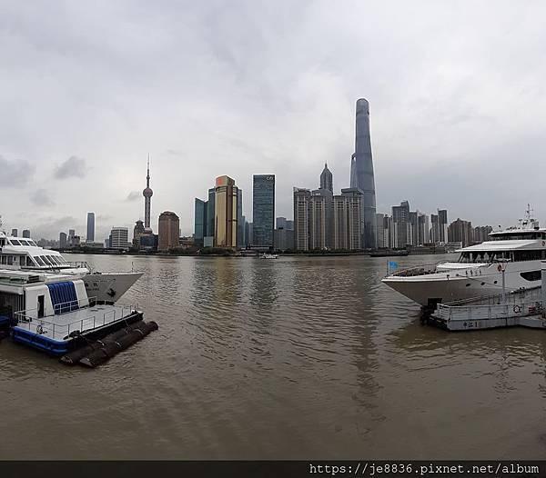 0629上海外灘11.jpg