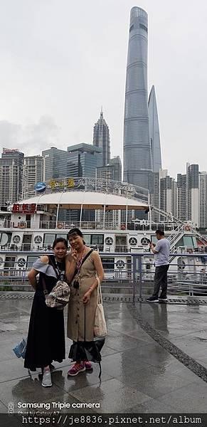 0629上海外灘16.jpg