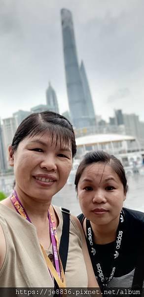 0629上海外灘14.jpg