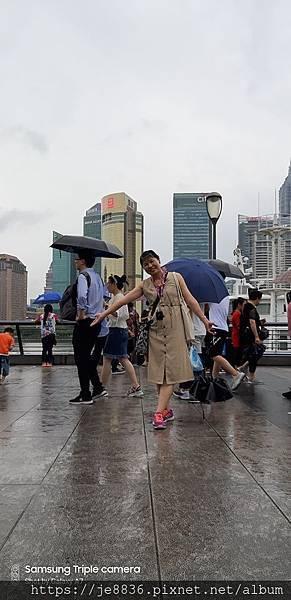 0629上海外灘13.jpg