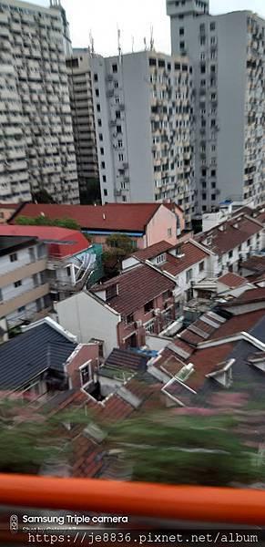 0629上海外灘18.jpg