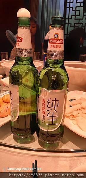 0629上海外灘27.jpg