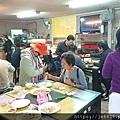 2019台北茶花展 (40).jpg