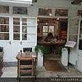0115白房子咖啡 (24).jpg