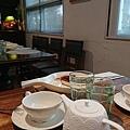0115白房子咖啡 (14).jpg
