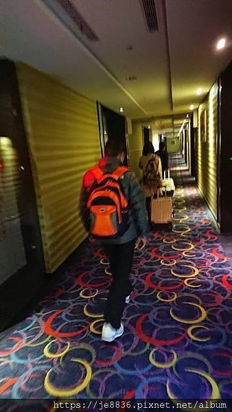 0205三好酒店2.jpg