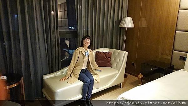 0205三好酒店6.jpg