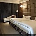 0205三好酒店3.jpg