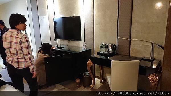 0205三好酒店7.jpg
