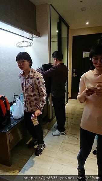 0205三好酒店11.jpg