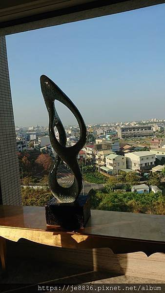 0205三好酒店15.jpg