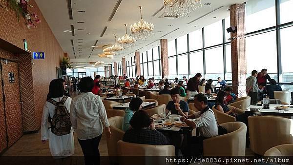 0205三好酒店17.jpg