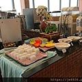 0205三好酒店26.jpg