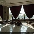 0205三好酒店38.jpg