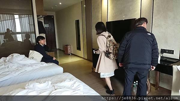 0205三好酒店37.jpg