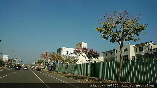 0205三好酒店44.jpg