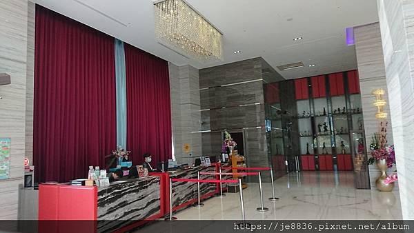0205三好酒店42.jpg