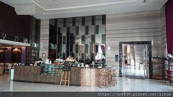 0205三好酒店41.jpg