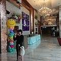 0205三好酒店43.jpg