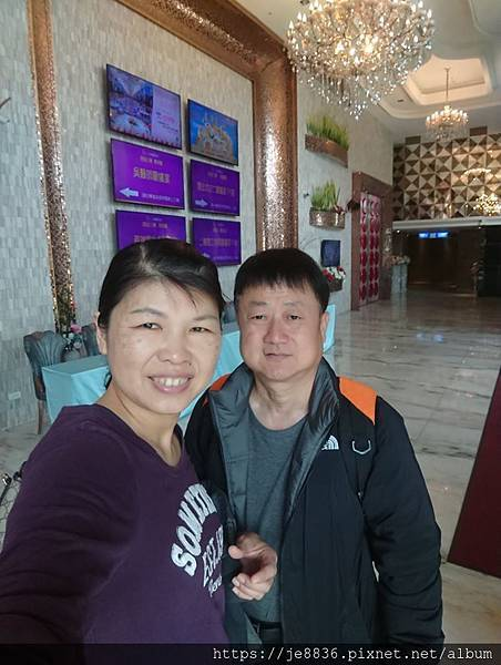 0205三好酒店044.jpg