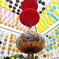 0207廣行宮天燈6.jpg
