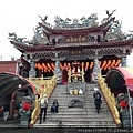0207廣行宮天燈4.jpg