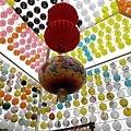 0207廣行宮天燈7.jpg
