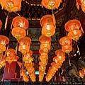 0207廣行宮天燈18.jpg