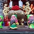 0207廣行宮天燈21.jpg