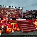 0207廣行宮天燈20.jpg
