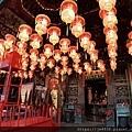 0207廣行宮天燈19.jpg